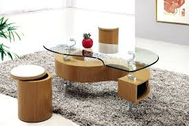 glass coffee table decorating ideas image of wood and glass coffee table decorating ideas glass coffee