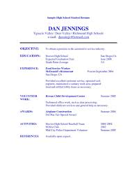 job covering letter uk sample basic cover examples in  87 enchanting basic sample resume