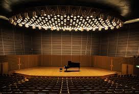 「コンサート」の画像検索結果
