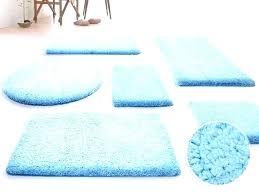 bathroom rugs sets gold bath rugs red bathroom rugs bath rug sets large size of bathrooms
