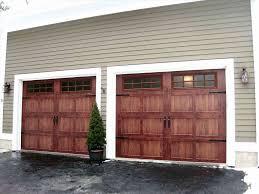 liftmaster garage door opener blinking light new 50 inspirational liftmaster garage door opener troubleshooting 10 of