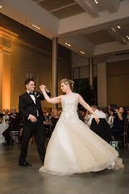 96 Best Wedding Inspiration Images On Pinterest Wedding
