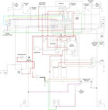 need a wiring diagram panhead harley davidson forums thanked 103 times in 89 posts