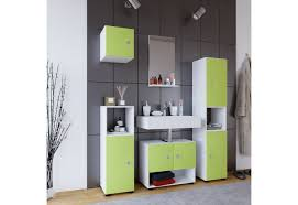Grun Badmöbel Sets Online Kaufen Möbel Suchmaschine Ladendirektde