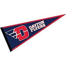 dayton flyers facebook cover