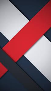 Modern Material Design HD Wallpaper Ideal for Smart Phones. Original  Resolution of 1080x1920.