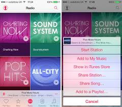 How To Use Apple Music In The Uk Tips And Best Features