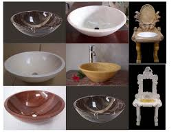 Wash basin sink Diy Stone Granite Marble Travertine Onyx Bathroom Vessel Kitchen Wash Basin Sink Manufacturers And Suppliers China Customized Products Sun Stone Chinasunstone Stone Granite Marble Travertine Onyx Bathroom Vessel Kitchen Wash