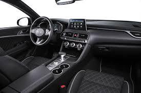 2018 genesis g80 interior.  2018 2018 genesis g70f inside genesis g80 interior