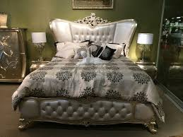 high end traditional bedroom furniture. Traditional Luxury Bed HD002 High End Bedroom Furniture