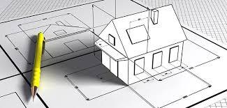 Bina tamamlama sigortası ile ilgili görsel sonucu