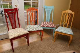 diy upholstery fabric
