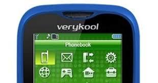 Verykool i603 - Price, Specifications ...