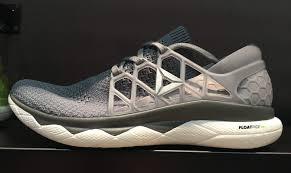 reebok 2017 shoes. reebok floatride run 1 2017 shoes o