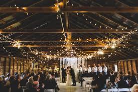 wedding venues in chicago suburbs herie prairie farm elburn il wedding ideas