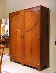 foto furniture. Desain Lemari Sliding Minimalis Jati Pintu Createak Furniture Toko Mebel Online Jepara Ue Pakaian Foto