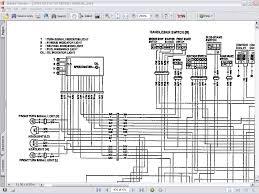 wiring diagram 2001 suzuki gsxr 600 wiring diagram drz 400 john john deere 316 wiring diagram at John Deere 318 Ignition Switch Wiring Diagram