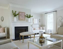 warm green living room colors. Courtney Lane Benjamin Moore Warm Gray Paint Color Classic Green Living Room Colors I