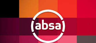 • view your account balances at a glance. Absa Mobile Banking App Download For Fund Transfer And Statement Banking App Mobile Banking Banking