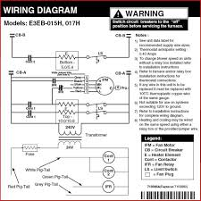 gas furnace wiring diagram gas image wiring diagram lennox furnace wiring diagram hecho lennox auto wiring diagram on gas furnace wiring diagram