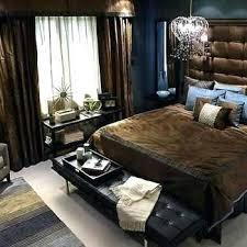 bedroom colors brown and blue. Bedroom Colors Brown And Blue Aciu Club