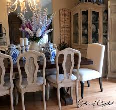 valuable design ideas how to redo dining room chairs painting with chalk paint hometalk painted chair