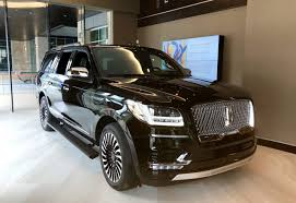 2018 lincoln navigator colors. simple 2018 and 2018 lincoln navigator colors