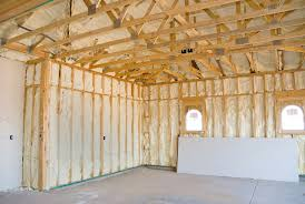 ever consider soundproofing your rooms