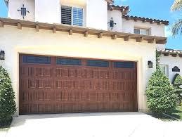 garage elite door doors parts amarr magnetic hardware garage doors amarr