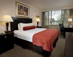 San Antonio Hotel Suites 2 Bedroom Book El Tropicano Riverwalk Hotel San Antonio Texas Hotelscom
