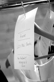 Fashion Show! Ava Bishop Atelier | | Vermont Photographers | David Seaver  Commercial Photographer | Best Vermont Wedding Photographers | Wedding  Photographers Vermont | Burlington VT Photographer | Creative Portrait  Photographers |