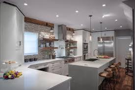 Wood Trim Kitchen Cabinets Photo Page Hgtv