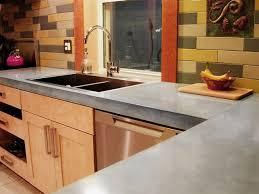 grey concrete with concrete countertops denver for concrete countertop mix