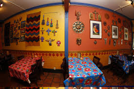 mexican restaurant decor ideas simply simple image on cholos mexican  restaurant jpg