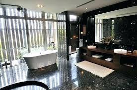 average price to remodel a bathroom. Unique Remodel Awesome Average Price To Remodel A Bathroom Cost Small  Beautiful Innovative Intended Average Price To Remodel A Bathroom