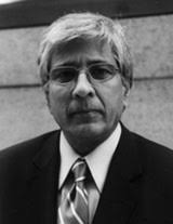 Dr. Salman Akhtar is the author of numerous books, including New Clinical Realms: Pushing the Envelope of Theory and Technique, The Three Faces of Mourning: ... - akthar_s