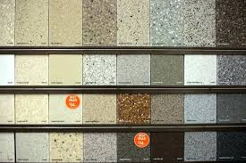 granite countertops colors home depot attractive stonemark counter intended for 1