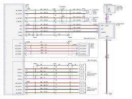 bosch oxygen sensor wiring diagram & denso o2 sensor wiring 4 wire bosch 4 wire universal o2 sensor instructions at 2005 Explorer 02 Sensor Wiring Diagram