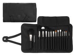 sigma makeup professional brushes premium kit