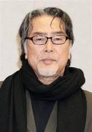 原田芳雄 優しい