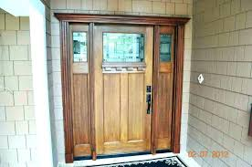 wooden front doors double wooden front doors double wooden front doors double wooden door with glass