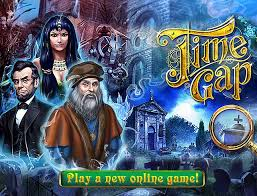 We will search for hidden objects in rooms with lots of darts arrows. Game Of The Week Time Gap Http Wellgames Com Free Online Time Gap Solve The Greatest Puzzle In Huma Hidden Object Games Hidden Objects New Online Games