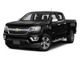 Most Fuel Efficient Trucks in 2015 - NADAguides