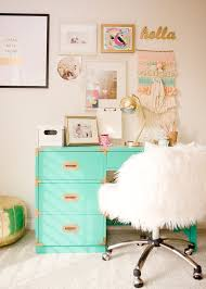 cute office decorating ideas. Cute Adorable Bedroom Study Desk Idea For Women And Teen Girls To Add So Much More Office Decorating Ideas O