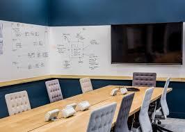 collaborative office collaborative spaces 320. APA Designs \ Collaborative Office Spaces 320 1