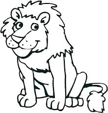 Childrens Animal Coloring Pages Coloring Pages For Church Children