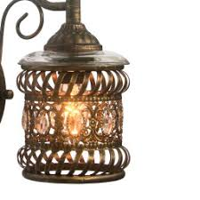 <b>Бра Favourite</b> Arabia <b>1621</b>-<b>1W</b> купить в интернет-магазине ...