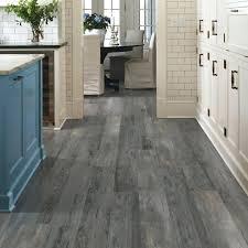 mohawk luxury vinyl plank hearthstone oak