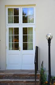 folding french patio doors. Practical Yet Beautiful, The Timber Windows Range Of French Doors, Patio Doors And Bi-fold Can Enhance Both Your Home Lifestyle, Providing Easy Folding