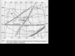 Картинки по запросу total solar eclipses plutarch